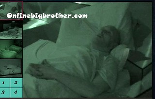 BB13-C2-9-5-2011-3_05_59.jpg | by onlinebigbrother.com