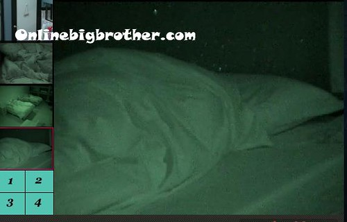 BB13-C4-9-5-2011-1_56_59.jpg | by onlinebigbrother.com