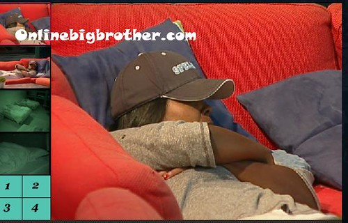 BB13-C2-9-5-2011-2_23_59.jpg | by onlinebigbrother.com