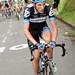 Dan Martin - Vuelta a España, stage 15