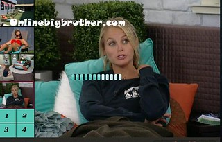 BB13-C4-9-5-2011-4_23_49.jpg | by onlinebigbrother.com