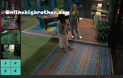 BB13-C1-9-6-2011-1_45_05.jpg | by onlinebigbrother.com