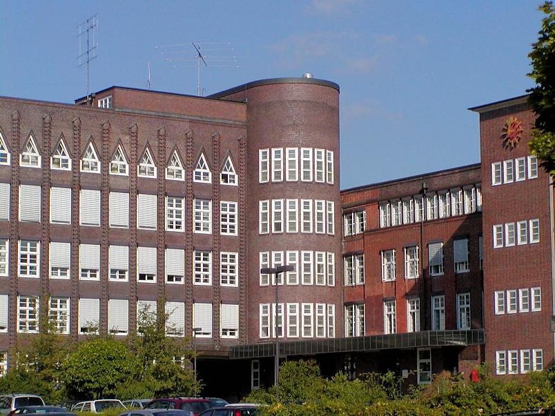 Hamburg Architekt 0098 hamburger architektur neues bauen der 1920er jahre flickr