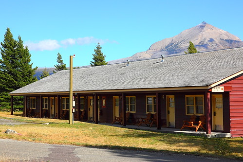 Img 4005 rising sun motor inn and cabins i ting chiang for Rising sun motor inn cabins