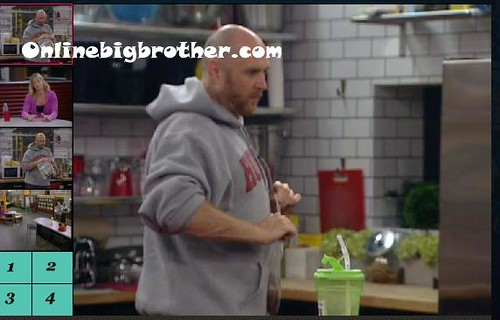 BB13-C2-9-8-2011-11_46_38.jpg | by onlinebigbrother.com