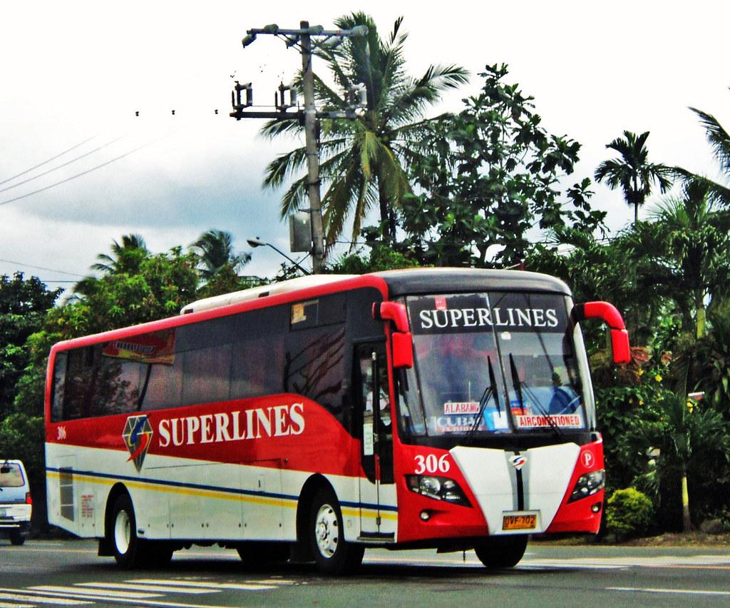 Superlines