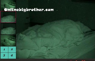 BB13-C1-9-9-2011-2_39_41.jpg | by onlinebigbrother.com