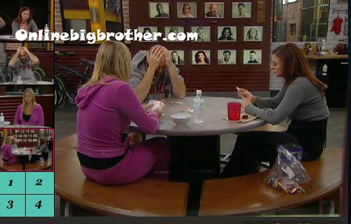 BB13-C4-9-9-2011-1_09_41.jpg | by onlinebigbrother.com