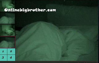BB13-C4-9-10-2011-10_16_50.jpg | by onlinebigbrother.com