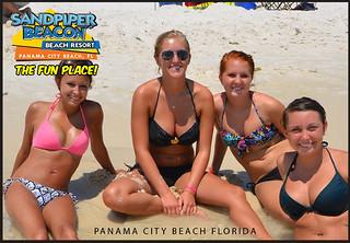 Sandpiper Beacon Beach Resort Rates
