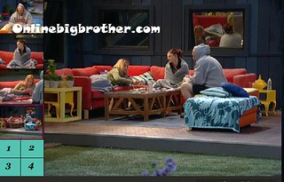 BB13-C4-9-11-2011-11_39_59.jpg | by onlinebigbrother.com