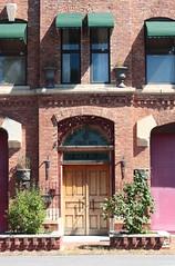 chicago-1875-n-wolcott-ave-02-rfd