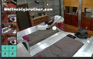 BB13-C3-9-14-2011-1_15_44.jpg | by onlinebigbrother.com