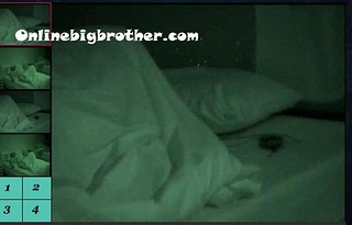 BB13-C2-9-14-2011-6_12_43.jpg | by onlinebigbrother.com