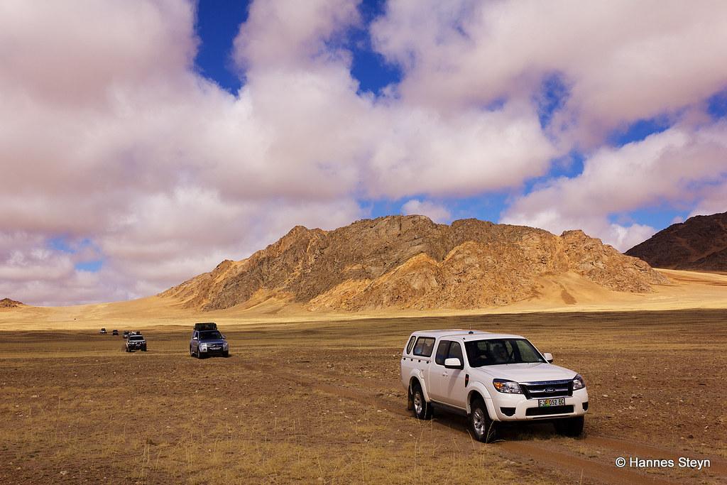 Image of: Desert Sahara Desert Travelers By Hannessteyn Flickr Desert Travelers In The Namib Desert Hannes Steyn Flickr