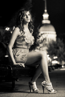 Madison in Saint Louis (Explored) | by Steve Wampler Photography