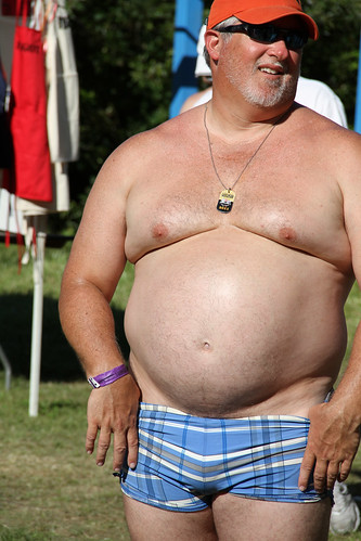 galleries adult Free hairy obese