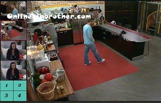 BB13-C1-8-9-2011-11_49_35.jpg | by onlinebigbrother.com