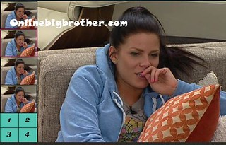 BB13-C1-8-12-2011-3_07_05.jpg | by onlinebigbrother.com