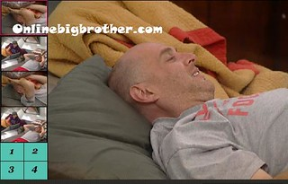 BB13-C2-8-13-2011-11_55_02.jpg | by onlinebigbrother.com