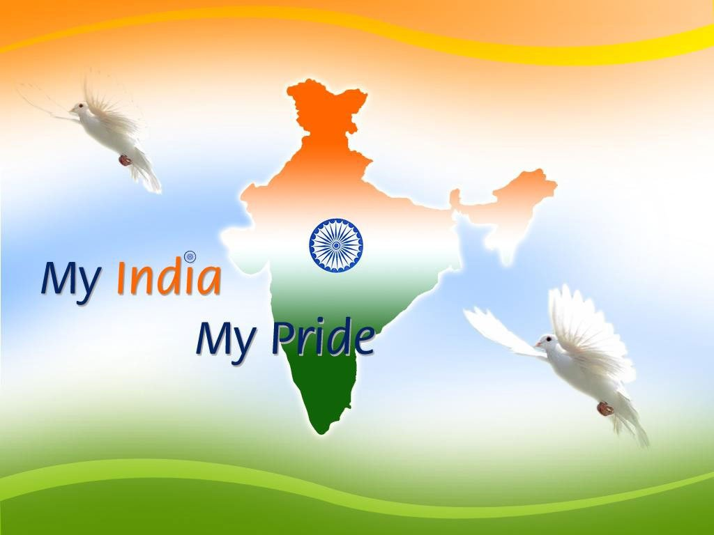 india my country essay JFC CZ as