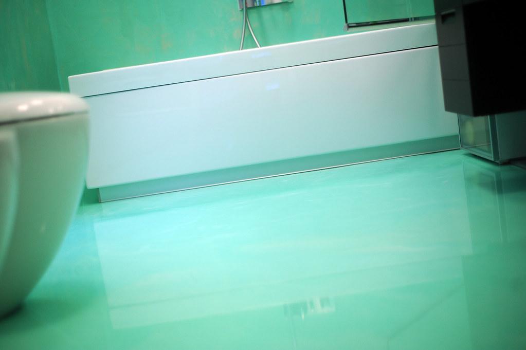 Arredo Verde Acqua : Cucina verde acqua cucina provenzale in legno di castagno arredo