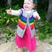 Sarabeth Rainbow