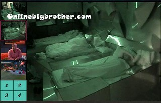 BB13-C1-8-17-2011-3_21_16.jpg | by onlinebigbrother.com