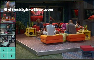 BB13-C1-8-19-2011-1_27_00.jpg | by onlinebigbrother.com