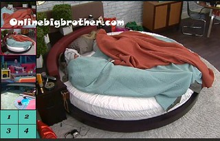 BB13-C1-8-19-2011-9_46_22.jpg | by onlinebigbrother.com