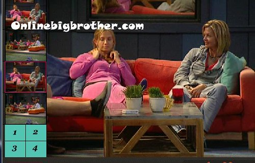 BB13-C3-8-20-2011-12_14_27.jpg | by onlinebigbrother.com