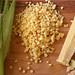 sweet corn hash 1