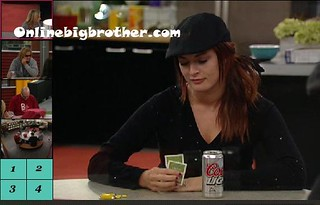 BB13-C2-8-20-2011-10_19_40.jpg | by onlinebigbrother.com