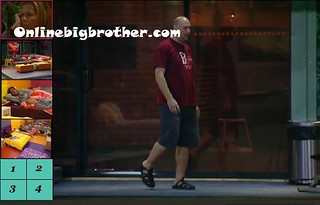 BB13-C2-8-20-2011-8_53_00.jpg | by onlinebigbrother.com
