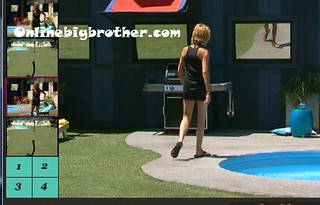 BB13-C3-8-21-2011-12_23_33.jpg | by onlinebigbrother.com