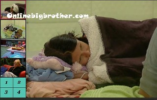 BB13-C2-8-24-2011-1_37_31.jpg | by onlinebigbrother.com