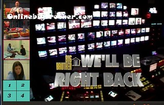 BB13-C3-8-25-2011-1_10_13.jpg | by onlinebigbrother.com