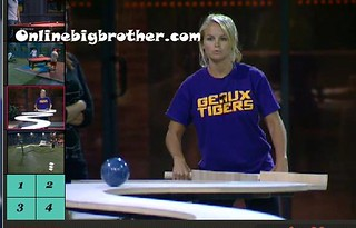 BB13-C3-8-24-2011-11_53_33.jpg | by onlinebigbrother.com