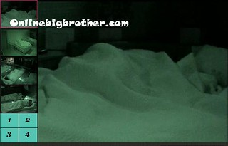 BB13-C2-8-26-2011-9_10_03.jpg | by onlinebigbrother.com