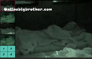 BB13-C2-8-27-2011-2_33_50.jpg | by onlinebigbrother.com