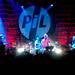 P.I.L. Public Image Limited