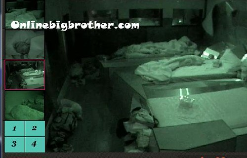 BB13-C3-8-28-2011-7_51_55.jpg | by onlinebigbrother.com