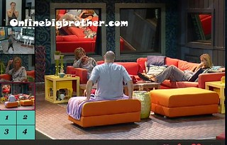 BB13-C4-8-29-2011-12_08_42.jpg | by onlinebigbrother.com