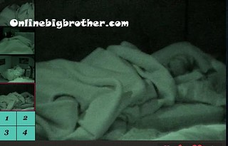 BB13-C4-8-29-2011-7_14_06.jpg | by onlinebigbrother.com