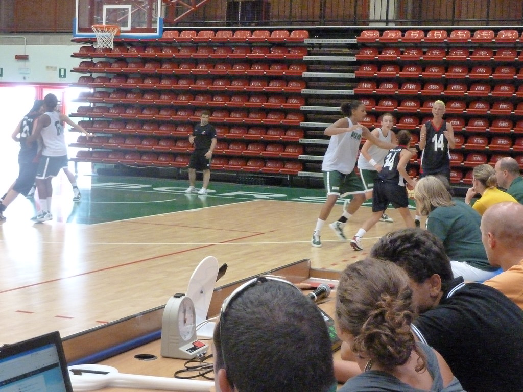 slammmers  P1010863 | San Marino Cup Italy 2011 TDT TDT Slammmers | Marco Post ...