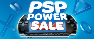 psp_power_sale | by PlayStation Europe
