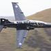 ZK032 Hawk T2