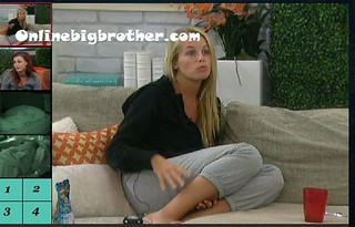BB13-C2-9-2-2011-3_43_13.jpg | by onlinebigbrother.com