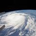 Tropical Storm Katia (NASA, International Space Station, 08/31/11)