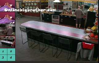 BB13-C4-9-2-2011-11_41_48.jpg | by onlinebigbrother.com